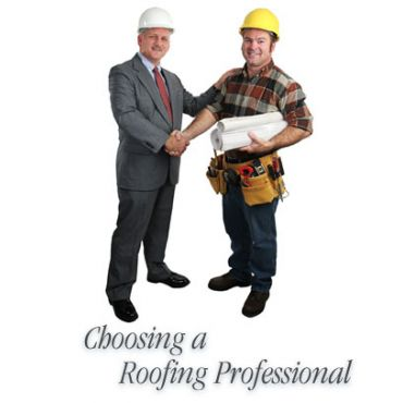 Ottawa Roofing Professionals logo