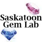 Saskatoon Gem Lab