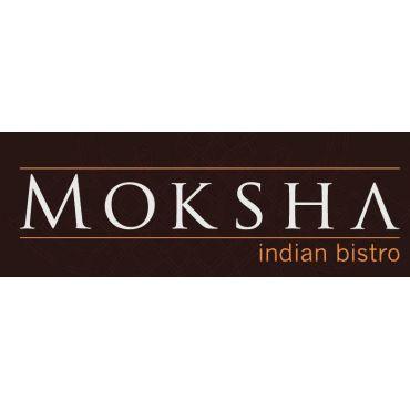 Moksha PROFILE.logo