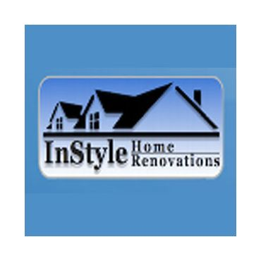 InStyle Home Renovations logo