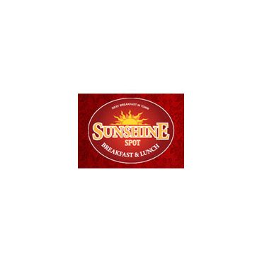 Sunshinespot logo