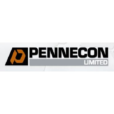 Pennecon Energy Technical Service logo