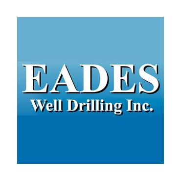 Eades Well Drilling PROFILE.logo