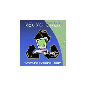 Recyc-Ordi PROFILE.logo
