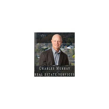Charles Murray Real Estate logo