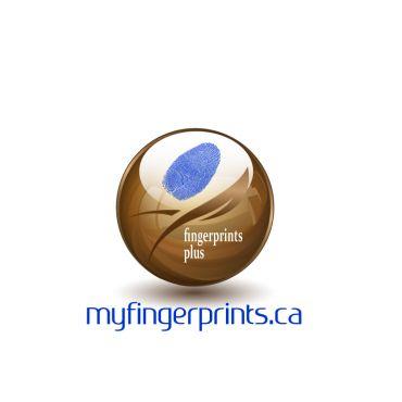 Fingerprints Plus PROFILE.logo
