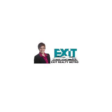 Exit Realty Metro - Cassandra Gagnon PROFILE.logo