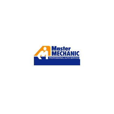 Master Mechanic Yorkdale PROFILE.logo