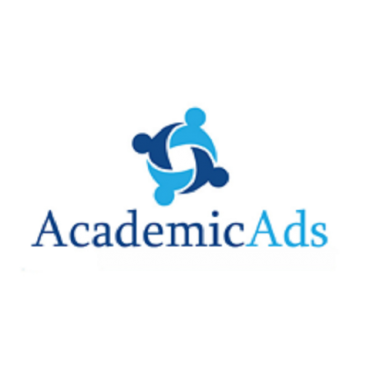 Academic Ads PROFILE.logo