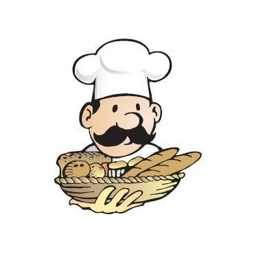Uptown Bakery logo
