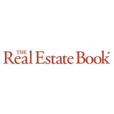 The Real Estate Book PROFILE.logo