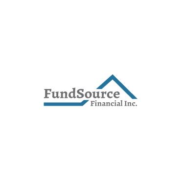 Annie Chen - Centum Fundsource Financial Inc PROFILE.logo