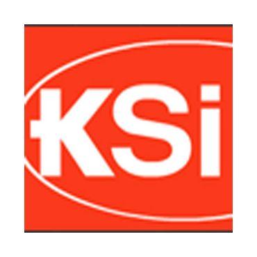 KSI Sign Systems Inc logo