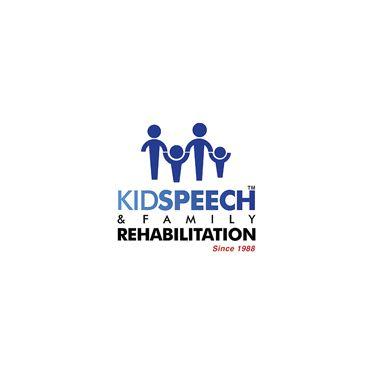 KIDSPEECH - Children & Adults, Speech Pathology, Life Care Plans™ PROFILE.logo