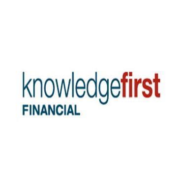 Knowledge First Financial logo
