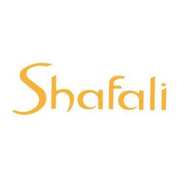 Shafali Bazaar logo