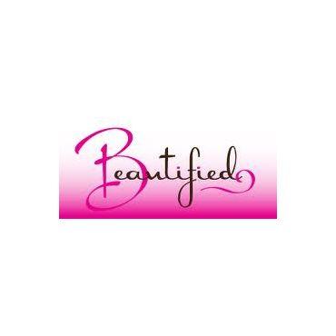 Aloette Cosmetics PROFILE.logo