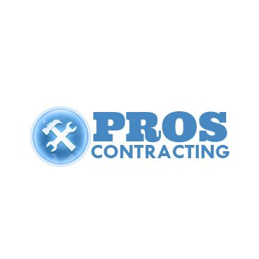 Pros Contracting PROFILE.logo