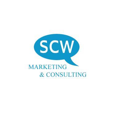 SCW Marketing & Consulting Company PROFILE.logo