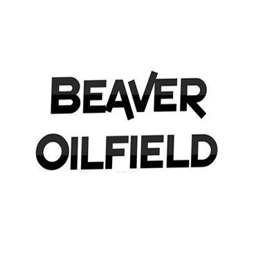 Beaver Oilfield PROFILE.logo