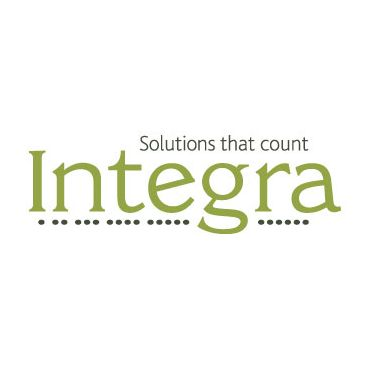 Integra Solutions Group PROFILE.logo