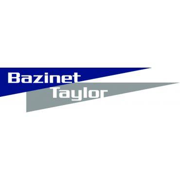 Bazinet Taylor Ltee PROFILE.logo