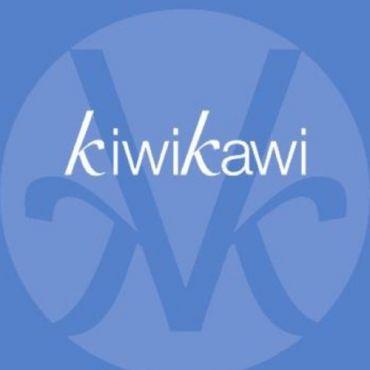 KiwiKawi Inc PROFILE.logo