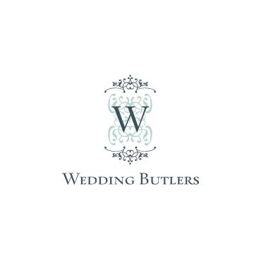 Wedding Butlers logo