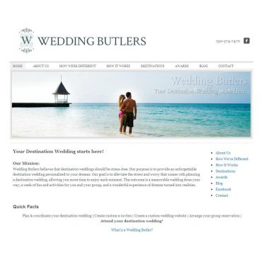 www.weddingbutlers.com