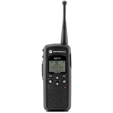 Motorola DTR 550