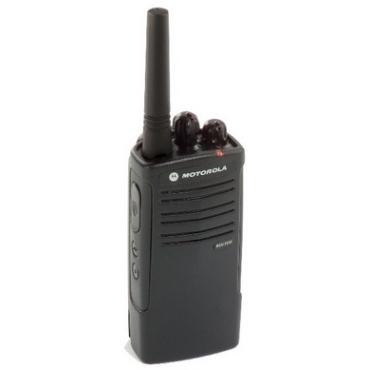 Motorola RDU2023