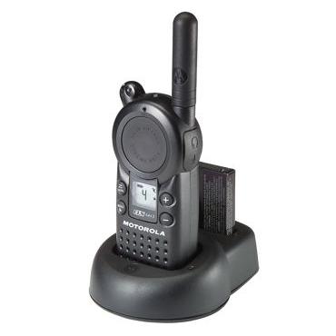 Motorola CLS1413