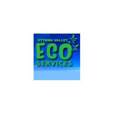 Ottawa Valley Eco Services logo