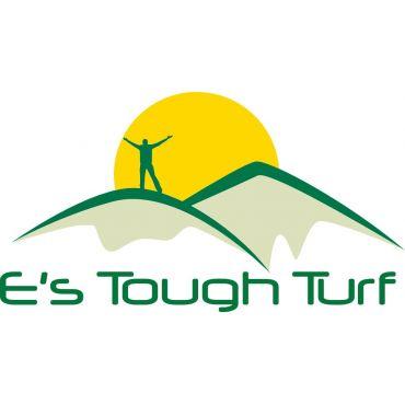 E's Tough Turf PROFILE.logo