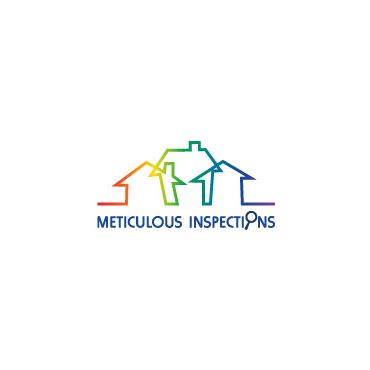 Meticulous Inspections logo