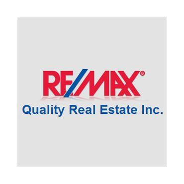 Remax Quality Real Estate Inc PROFILE.logo