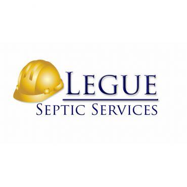 Legue Septic Services PROFILE.logo