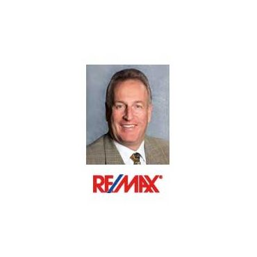Cockx, Mason - RE/MAX PROFILE.logo