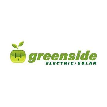 Greenside Electric Storage Unit PROFILE.logo