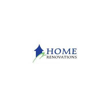 Home Renovations PROFILE.logo
