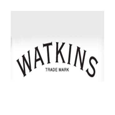 Watkins -  Blanche Ewart  Independent Associate  #062900 PROFILE.logo