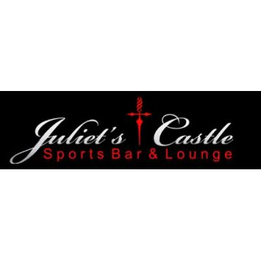 Juliet's Castle Sports Bar & Lounge PROFILE.logo