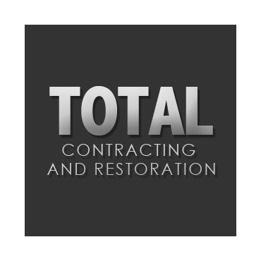 Total Contracting And Restoration PROFILE.logo