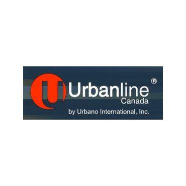 Urbano International Inc PROFILE.logo