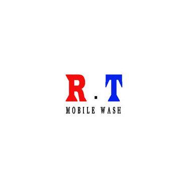 R-T-Mobile Wash PROFILE.logo