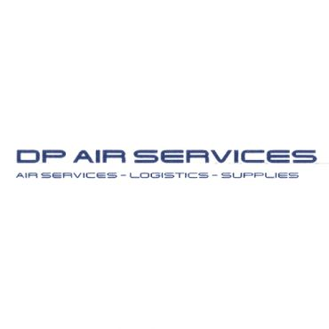 DP Air Logistics PROFILE.logo