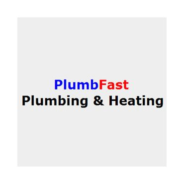 PlumbFast Plumbing and Heating Co LTD. PROFILE.logo