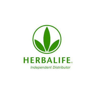 Herbalife Independent Distributor - Maria NaImouchina logo