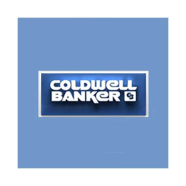 Coldwell Banker/Charles Marsh Real Estate - Monique Theriault logo