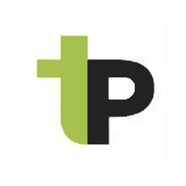 Trend Promotion Solutions Ltd PROFILE.logo
